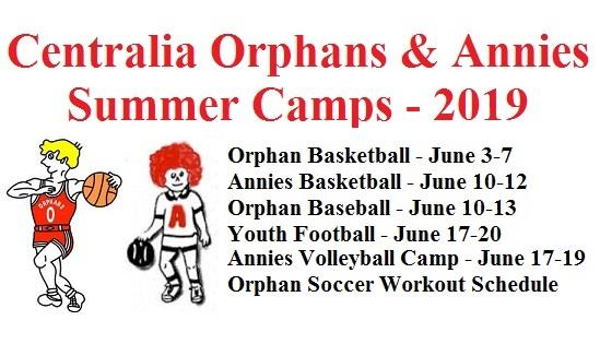CHS Camps 1.1